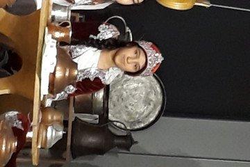 Kültürümüzü Tanıyoruz. | İstanbul Pendik İlkokulu ve Ortaokulu |...