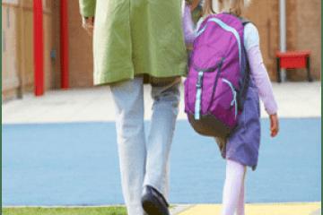 Şimdi Okullu Olduk! | İyi Dersler | Özel Okul