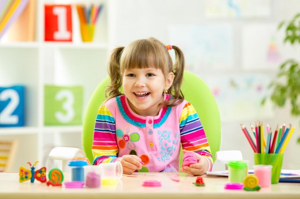Çocuklarda Temizlik Eğitimi   İyi Dersler   Özel Okul