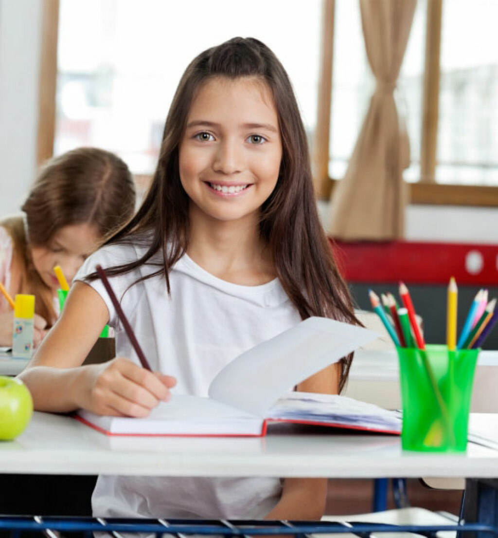 Çocuklarda Türkçe Dil Gelişimi   İyi Dersler   Özel Okul