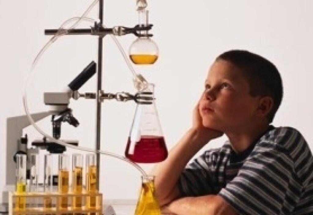Bilim Fen ve Teknoloji Okuryazarlığı   İyi Dersler   Özel Okul