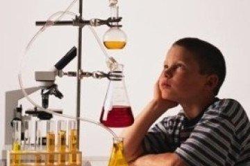 Bilim Fen ve Teknoloji Okuryazarlığı | İyi Dersler | Özel Okul