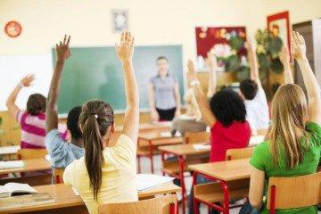 Okul Başarısını Arttırmak İçin 10 Öneri   İyi Dersler   Özel Okul