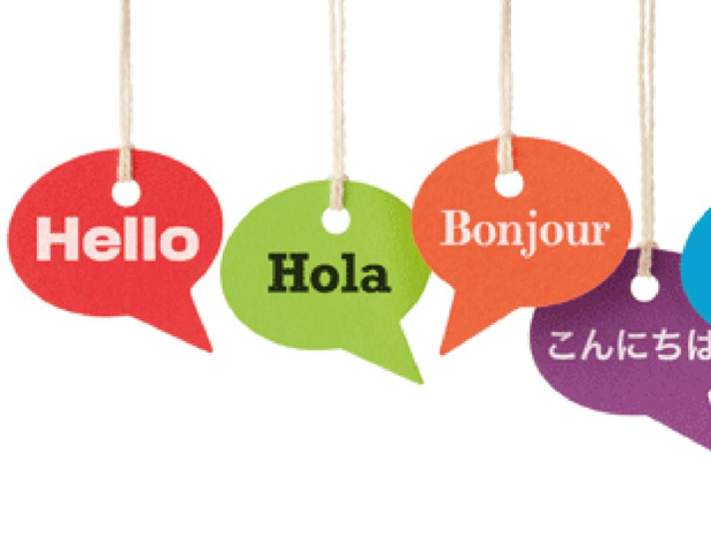 Yabancı Dil Edinimi Ve Okul öncesinde Bilingual Yöntemi
