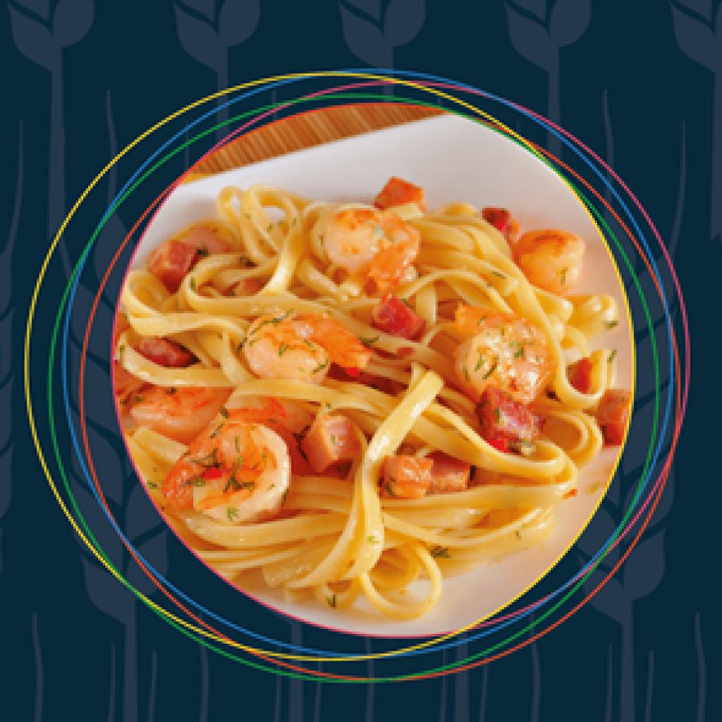 Dünya Spagetti Günü   İyi Dersler   Özel Okul