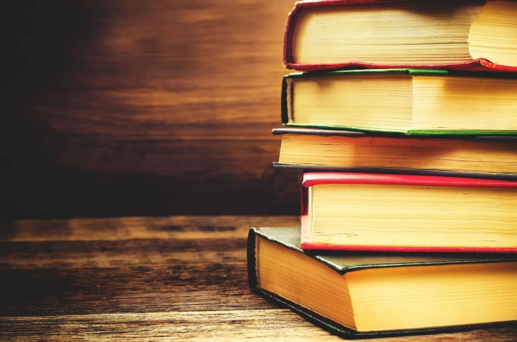 Dönemi Kitapla Sonlandırıyoruz | İyi Dersler | Özel Okul