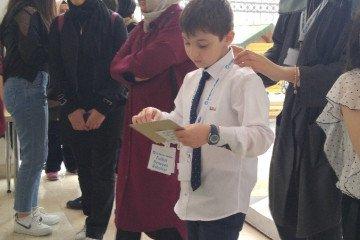 Maker Day / Teknoloji ve Bilim Şenliği