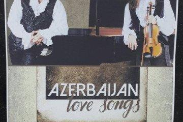 Love Songs | İyi Dersler | Özel Okul