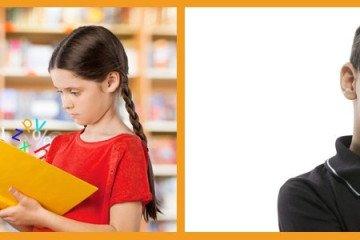 Yaz Okulu Kayıtlarımız Başladı | İyi Dersler | Özel Okul