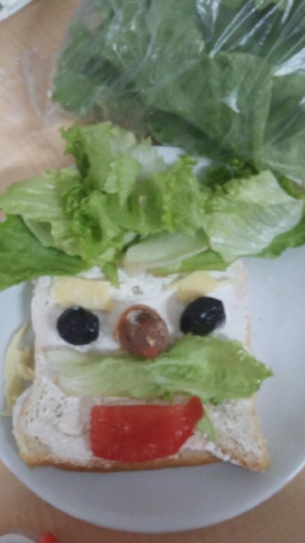 İlkokullar Gastronomi Atölyesinde | İstanbul Pendik İlkokulu ve O...