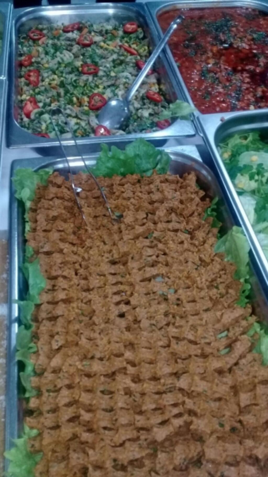 Yöresel Günler - Doğu ve Güneydoğu Anadolu | İstanbul Pendik İlko...