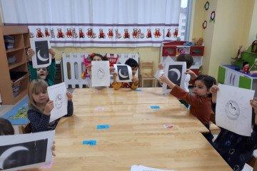Değerler Eğitiminde İletişim