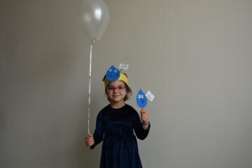 Suyu Korumak Yaşamı Korumaktır. 22 Mart Dünya Su Günü Kutlu Olsun.