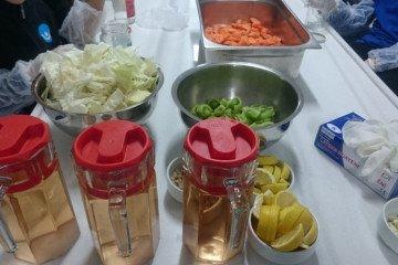 Bir Gastronomi Günlüğünden | İstanbul Pendik İlkokulu ve Ortaokul...