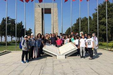 Torunlar Dedelerini Asla Unutmaz, Unutturmaz… | İstanbul Pendik İ...