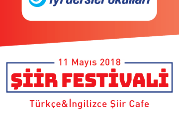 Yaratıcı Yazarlar Şiir Dinletisi | İstanbul Pendik İlkokulu ve Or...