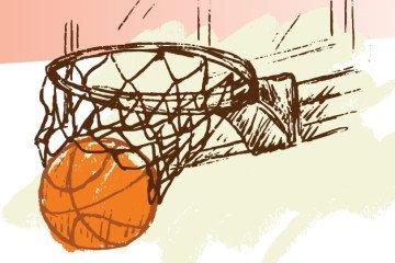 Basketbol Yarışması Turnuvası | İstanbul Pendik İlkokulu ve Ortao...
