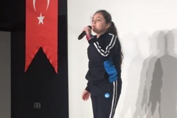 İstiklal Marşı Yarışması