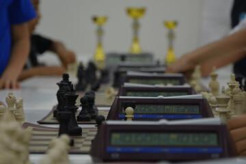 Satranç Turnuvası | Kayseri Konaklar İlkokulu ve Ortaokulu | Özel...