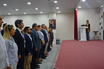 I. DÖNEM VELİ TOPLANTISI | Kayseri Konaklar İlkokulu ve Ortaokulu...