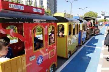 Trafik Macerası   İstanbul Pendik İlkokulu ve Ortaokulu   Özel Ok...