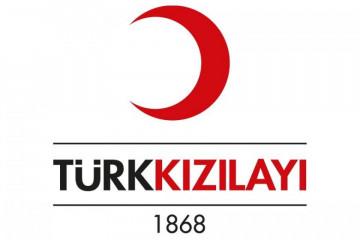 TÜRK KIZILAYI | Kayseri Konaklar İlkokulu ve Ortaokulu | Özel Oku...