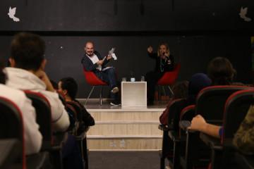 Lgs Motivasyon Semineri | İstanbul Pendik İlkokulu ve Ortaokulu |...