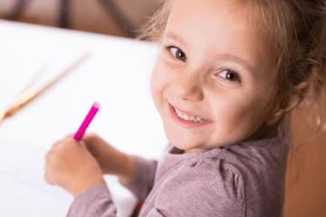 Nerede Kalmıştık? | İstanbul Pendik İlkokulu ve Ortaokulu | Özel...