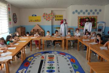 2021/2022 Eğitim Öğretim Yılı